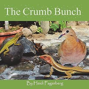 The Crumb Bunch
