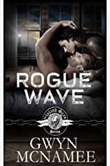Rogue Wave (The Inland Seas Series Book 2) Kindle Edition