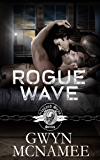 Rogue Wave: (A Gritty Bad Boy Modern Pirate Romantic Suspense) (The Inland Seas Series Book 2)