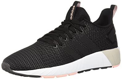 Adidas OriginalsDB1691 Questar BYD W Damen: