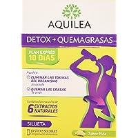 AQUILEA Detox 10Sticks - 1 Unidad