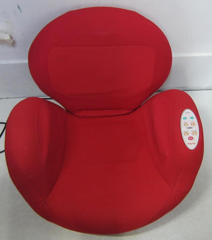 信者首尾一貫したもちろんCostway プロポーションチェア バランスチェア 高さ調節可能 キャスター付き 腰痛対策 猫背対策 姿勢改善 学習椅子 チェア イス (ブラック)