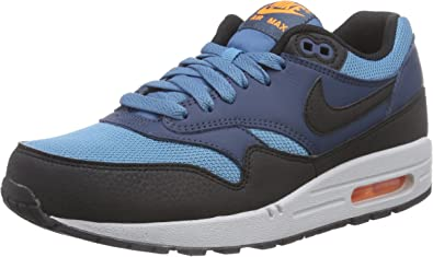 Nike Men's Air Max 1 Essential Stratus