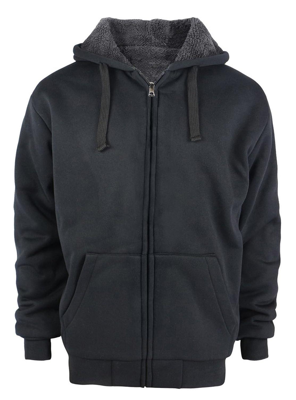0ee70aa7fc Top 10 wholesale Split Color Hoodie - Chinabrands.com