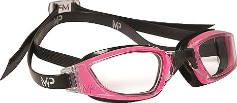 Amazon.com   MP Michael Phelps Women s XCEED Swimming Goggles 8375ba0d7d