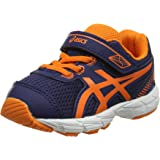 Asics Unisex-Kinder Gt-1000 5 TS Sneakers
