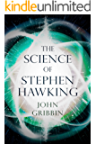 The Science of Stephen Hawking