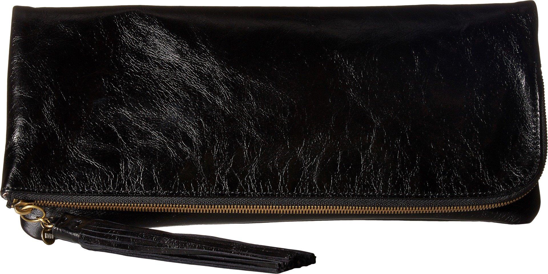 Hobo Women's Raine Black 1 Handbag