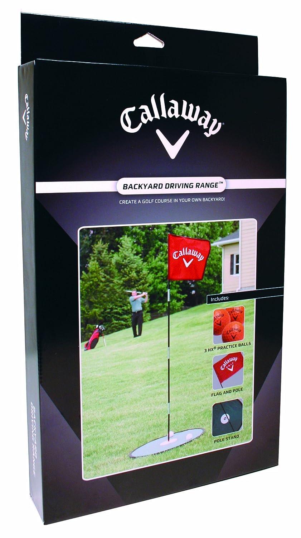 callaway golf backyard driving range swing trainers amazon canada