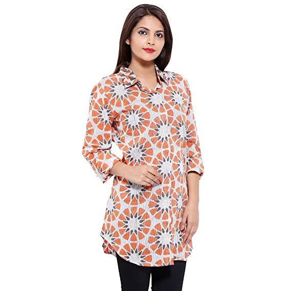 cef9101c0ea JaipurSe  quot Maternity   Postpartum Collection for The Pregnant Moms  Brings You Red and Grey