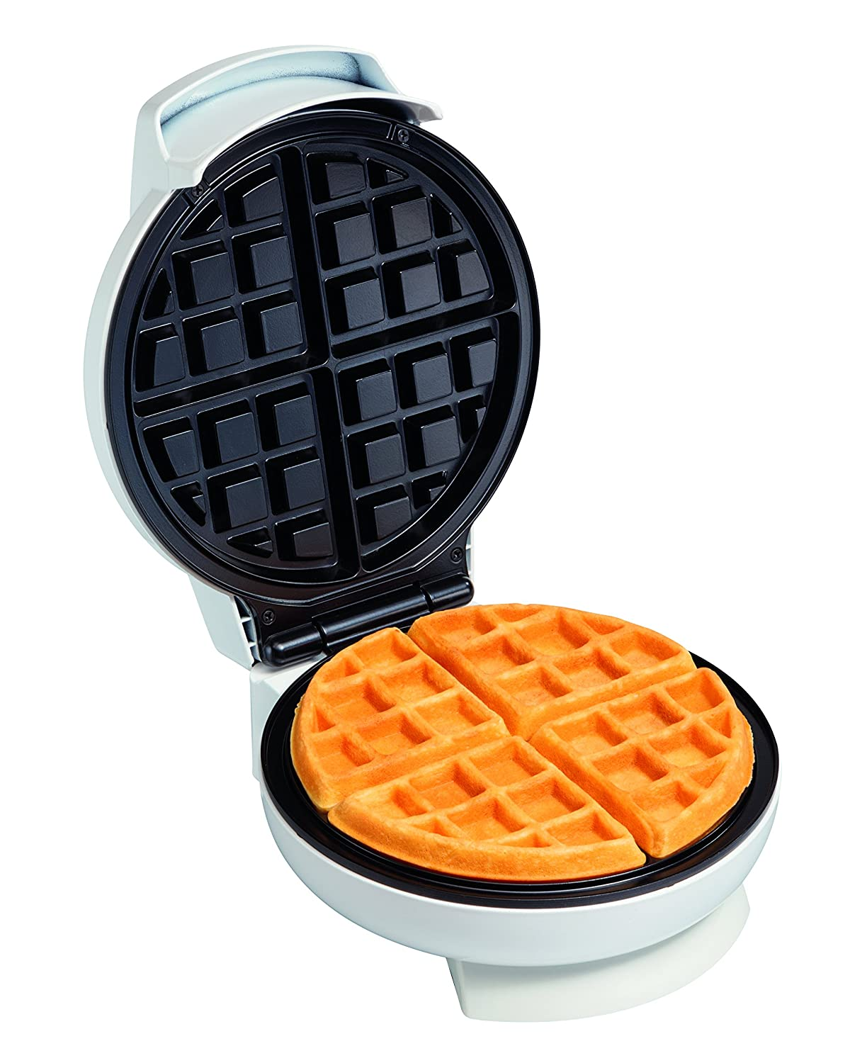 What Is The Best Waffle Maker For At Home