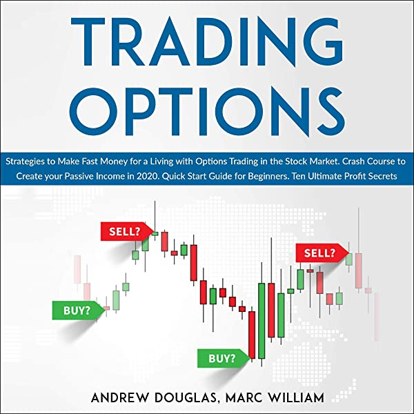 Cara Trading Binary Options