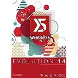 WebSite X5 Evolution 14 [Download] [Download]