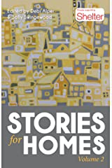 Stories for Homes: Volume Two Kindle Edition