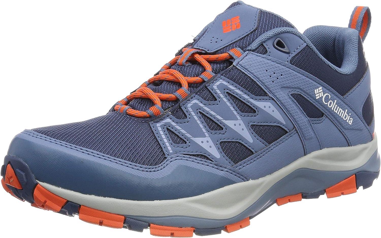 Details about  /Columbia Men's Wayfinder II Performance Trail Shoe Choose SZ//color
