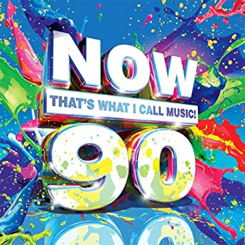 now thats what i call music 52 itunes
