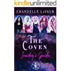 The Coven Insider's Guide