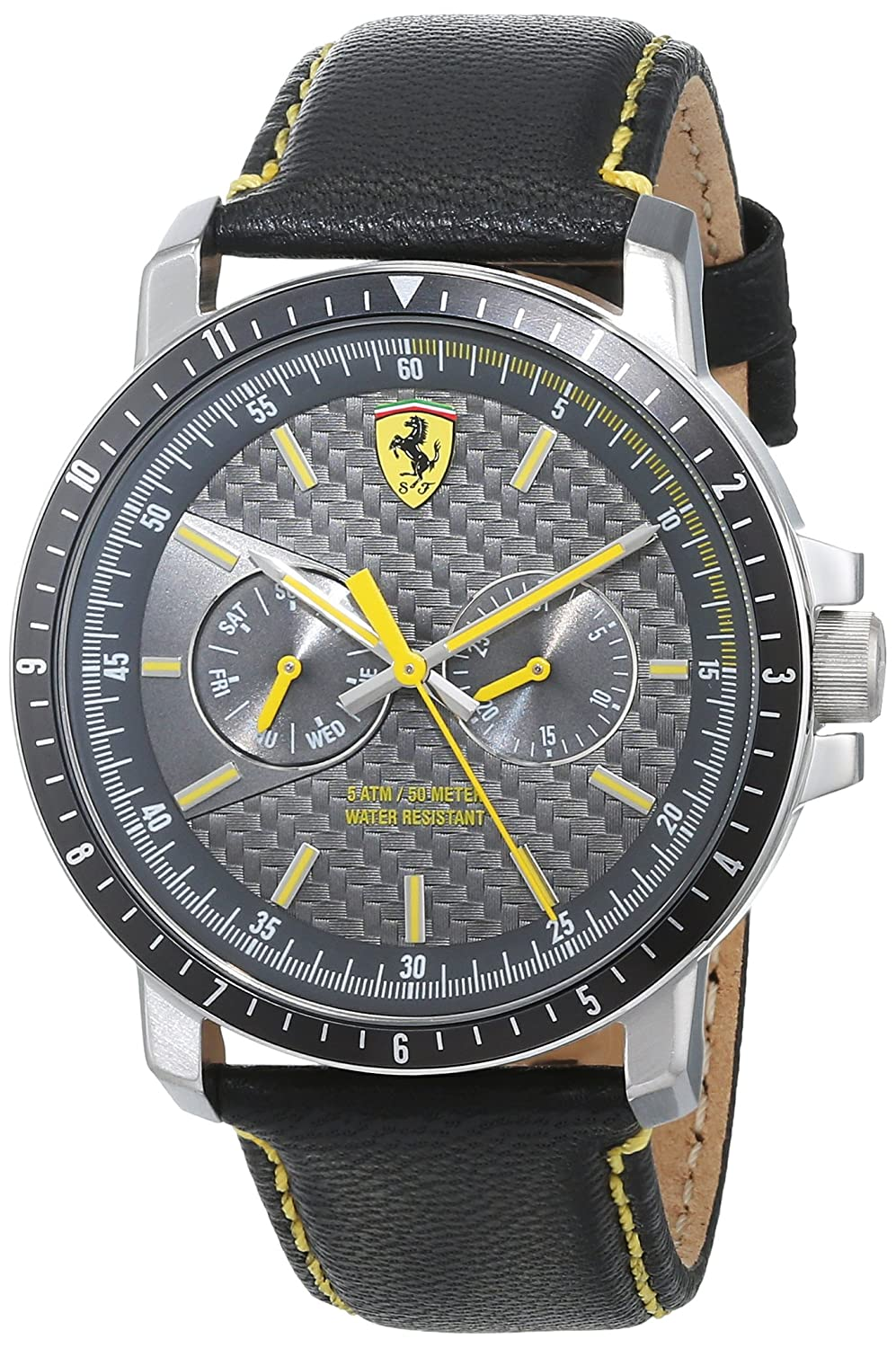 men the kids pinterest outfit make ferrari pin sport s accessories watch