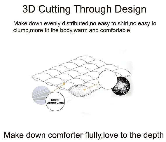 sub wiring diagram comforter wiring diagram schematics