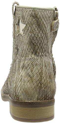 HIP H1856/162/0000/0000, Bottes Classics courtes, doublure froide fille -  Beige - Beige (21PM), 38: Amazon.fr: Chaussures et Sacs