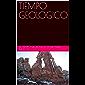 TIEMPO GEOLOGICO: EL TIEMPO GEOLOGICO A GRANDES RASGOS