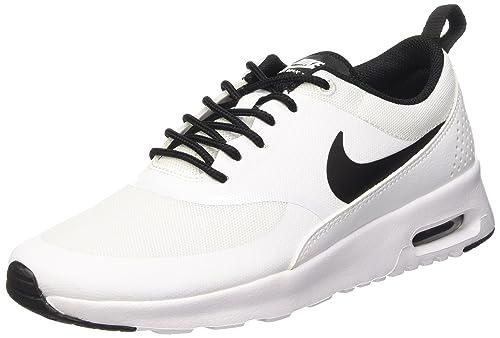 Nike Damen Wmns Nike Air Max Thea Sneakers