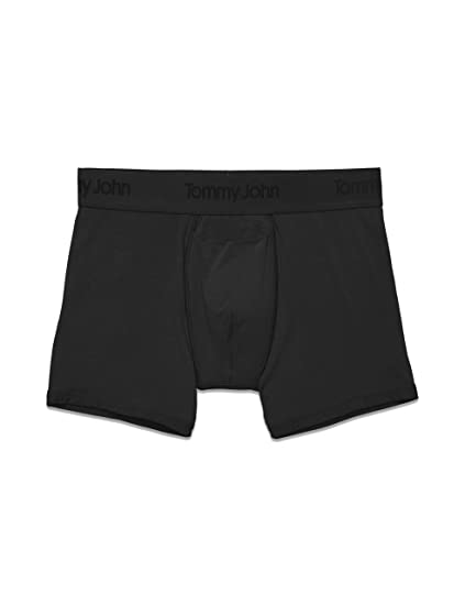 TOMMY JOHN Light Air Boxer Trunks Choose Size//Color