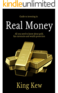 Amazon dropshipping how to make money online fast from home real money all you need to know about gold fiat currencies and wealth protection fandeluxe Choice Image