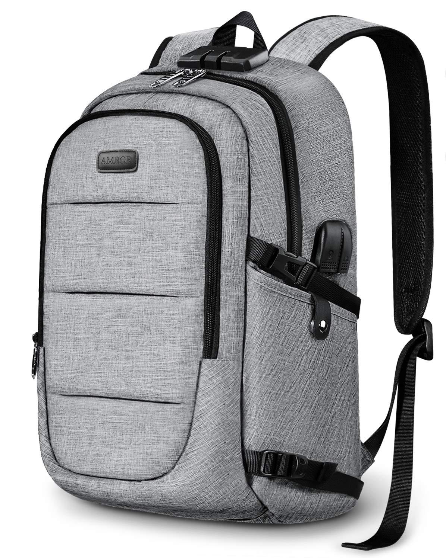 16fbf4e17580 Amazon.com  Laptop Backpack