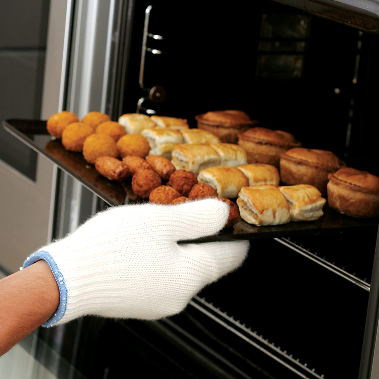 Black oven gloves john lewis - Black Oven Gloves John Lewis 58