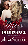 Duets and Dominance (Pleasure Island Book 6)