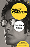 The Buddha Of Suburbia Kindle Edition By Hanif Kureishi border=