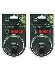 Bosch ART 24 27 30 30-36 LI Strimmer Trimmer Cutting Line Spool Feed (12m, 1.6mm)
