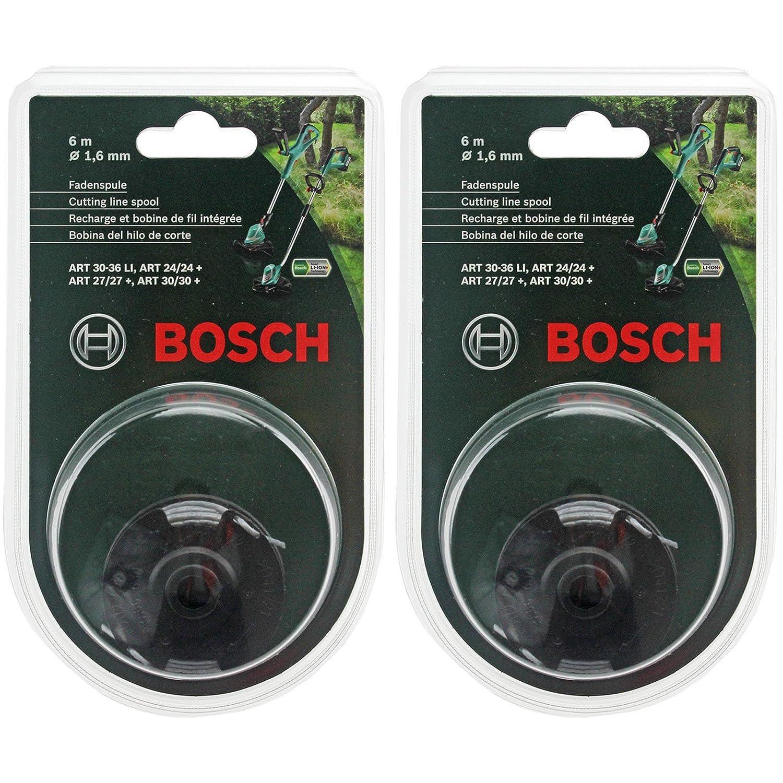 Bosch ART 24 27 30 30-36 LI 12 m, 1,6 mm Cortador de ca/ña de pescar