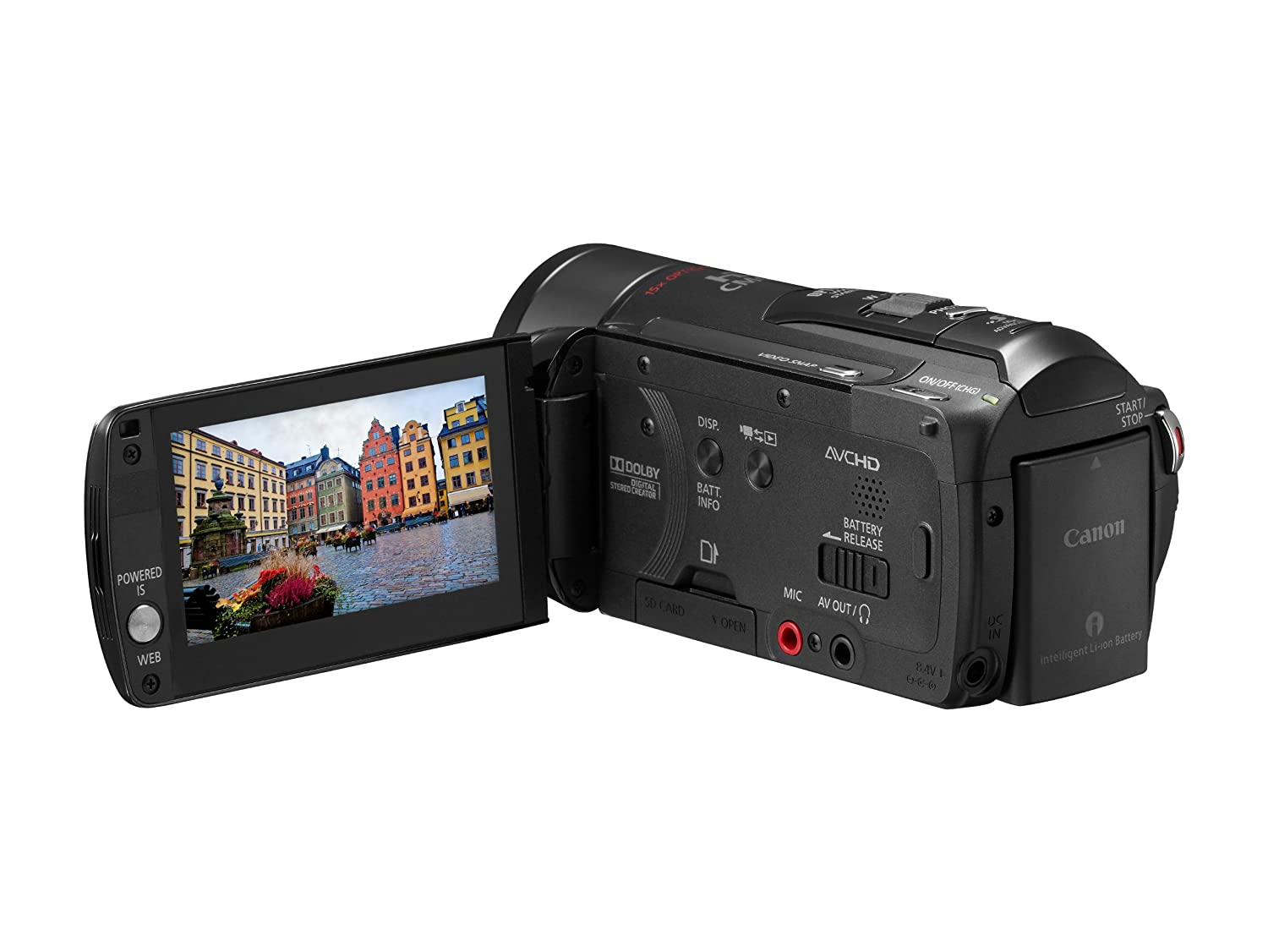 vixia hf r10 manual best user guides and manuals u2022 rh raviteja co Canon VIXIA HF R800 Canon VIXIA HF R300