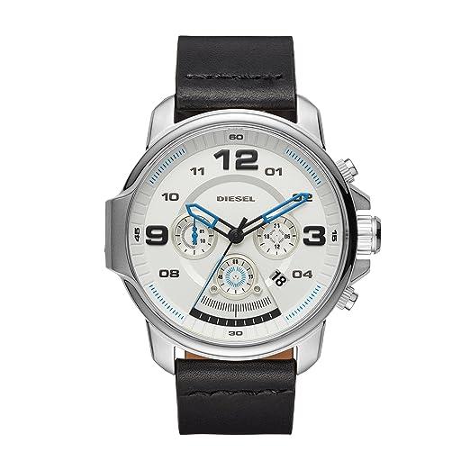 Reloj - Diesel - para Hombre - DZ4432