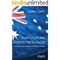 Start Your Own Bookkeeping Business: A step-by-step guide to developing and launching in Australia