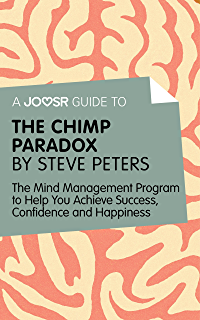 Download Free The Chimp Paradox Pdf.zip