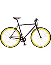 Kamikaze Bicicleta SS 2017 Fixie/Single