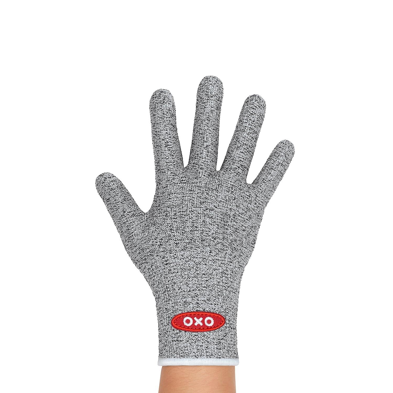 OXO GG V-Blade Mandoline, White 1155700