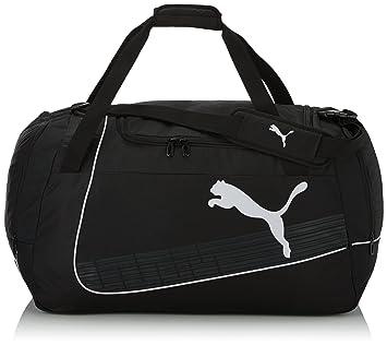 56dfe5b1ea843 Puma Sporttasche Evopower Medium Bag  Amazon.co.uk  Sports   Outdoors