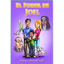 El poder de Joel (Spanish Edition) Mar 4, 2015