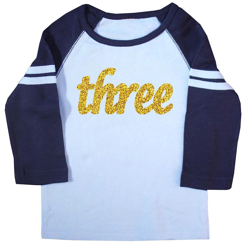 国内発送 Happy Family Clothing Clothing SHIRT ユニセックスベビー 2/3T Light 2/3T Light Blue & Navy B076925RFS, Tentendo:288d46b8 --- narvafouette.eu