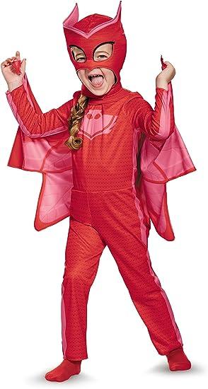 Amazon.com: Disfraz Disguise para niño pequeño ...