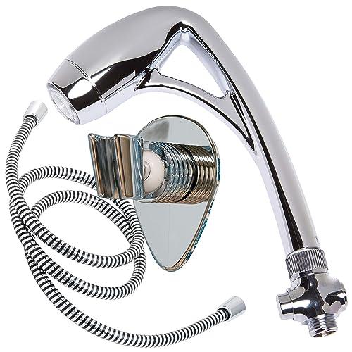 ETL 26181 Shower Head