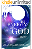 The Energy of God