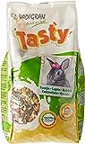 Vadigran Tasty Lapin 4,5 Kg