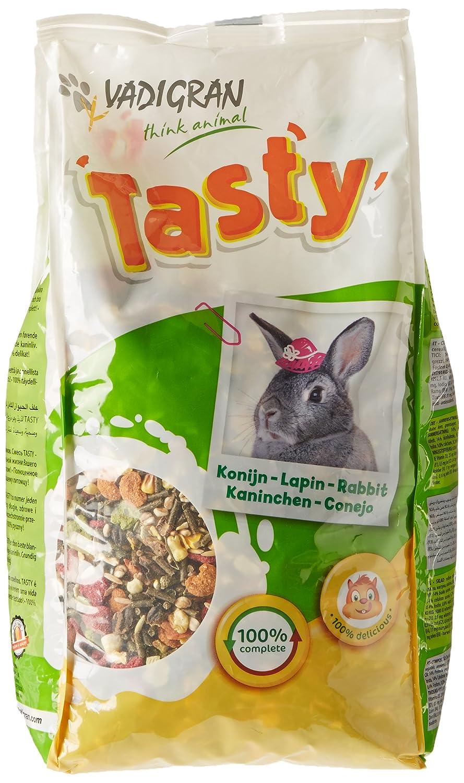 VADIGRAN Tasty Lapin 4, 5 Kg 377050