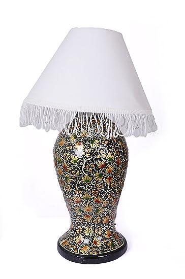 Buy Sanskriitii Paper Mache Handicraft Home Decor Gifting