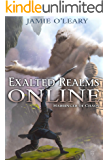 Exalted Realms Online: Harbinger of Chaos
